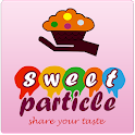 Sweet Particle icon