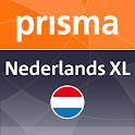 Woordenboek XL Nederlands icon
