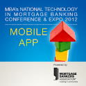 MBA Technology Conference & Ex logo