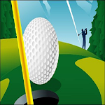 Mini Golf Classic (No Ads!) 1.0 Apk