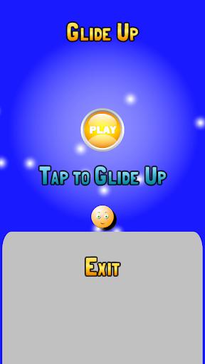 Glide Up