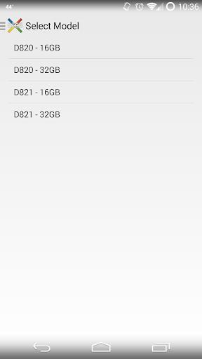 [Root] BIOS Boot for Nexus