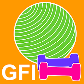 GFI Group Fitness Exam Prep