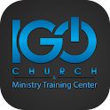 IGO Church icon