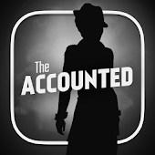 The Accounted