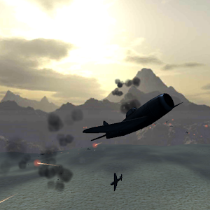 Air Force Attack for PC and MAC