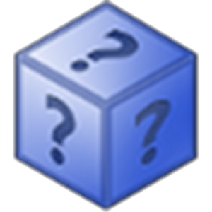 Droid Trivia for PC and MAC