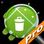 Uninstaller + Pro