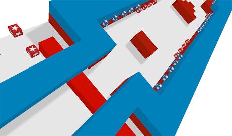 Expander Screenshot 13
