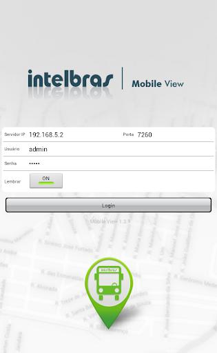 Intelbras Mobile View