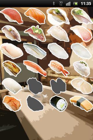 安くて美味しい回転寿司なら回し寿司 活美登利(SUSHI KATSUMIDORI)