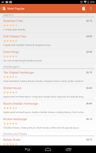 Foodler - Food Delivery Screenshot 9