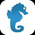 AquaCalculator icon