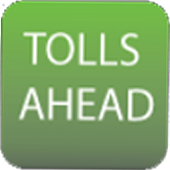 Toll Roads Ireland