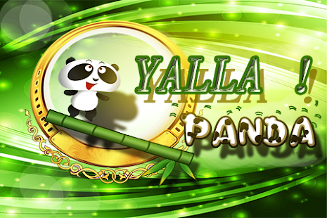 Help panda game- screenshot thumbnail