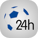 Chelsea Blues News 24h