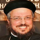 Fr. Daoud