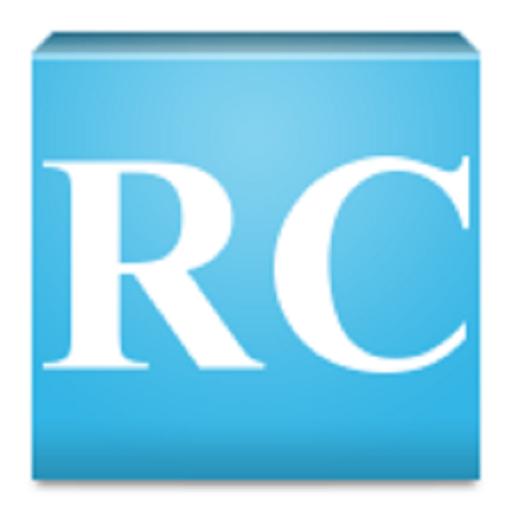 Raichur Caliber LOGO-APP點子
