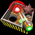 3D Bio Ball apk v4.7 - Android