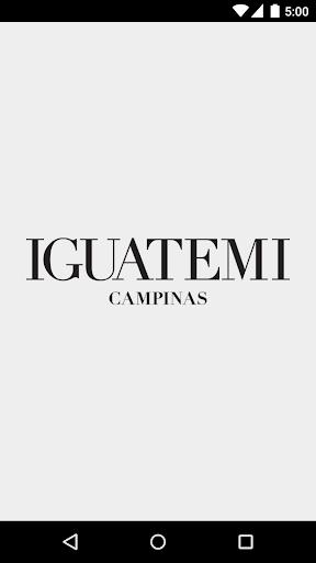 Iguatemi Campinas
