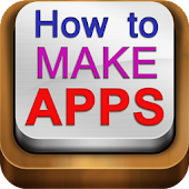 How to make Android iPhone App