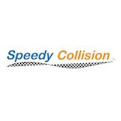 Speedy Collision