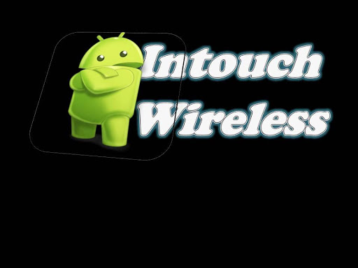 Intouch Wireless llc 2