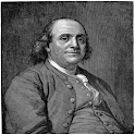 Ben Franklin Wallpapers icon