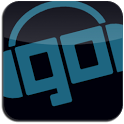 Go Techno Free - Sequencer icon
