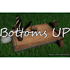 BottomsUp icon