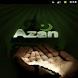 Azan - Islam World