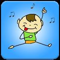 ハッピーサウンド icon