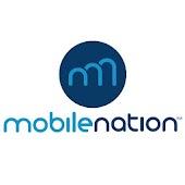 MobileNation CMAS
