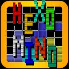 HEXOMINO - Puzzle game icon