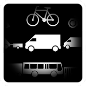 Road Traffic Measurement
