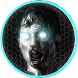 Black Ops 2 Zombies icon