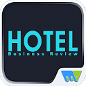 Hotel Business Review icon