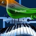 Musical Jugalbandi icon