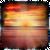 Sunrise Live Wallpaper file APK Free for PC, smart TV Download
