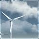 3D Weather Live Wallpaper v1.1.2