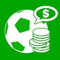 BallStepPro icon