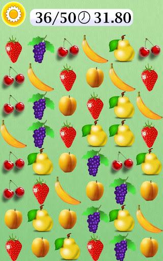 Fruit Buster ud83cudf53ud83cudf50ud83cudf52ud83cudf47ud83cudf4cud83cudf51  screenshots 3