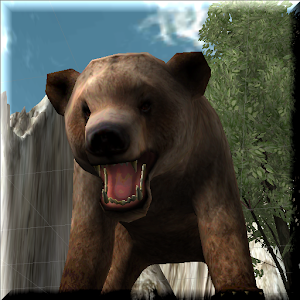 BEAR HUNTING 2015 for PC and MAC