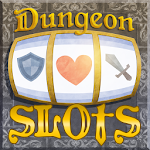 Dungeon Slots 1.0 Apk