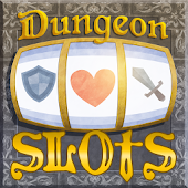 Dungeon Slots