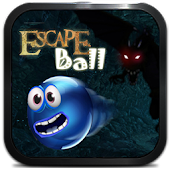 Escape Ball
