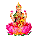 Ashta  Lakshmi Stotrams Audio