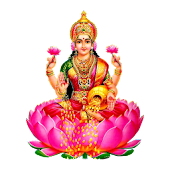Ashta  Lakshmi Stotrams Audio Free
