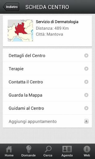 【免費醫療App】Psoriasi360-APP點子