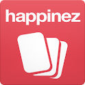 Happinez Insight Cards logo